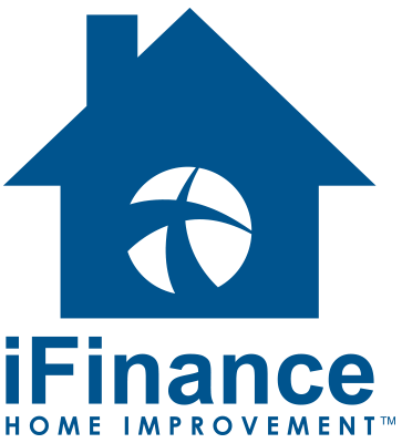 iFinance Home Improvement